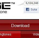 download_free_ring_tones_for_mobile_phone_1