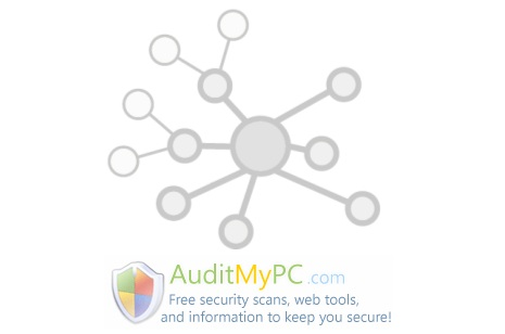 1_auditmypc_com_create_xml_sitemap_for_google_search_engine