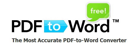 pdf to word converter online without mail