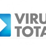 Which Website Provides Free Online Virus, URL and Malware Scanning Services