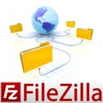 Download Free FTP Client to Transfer Files between Computer and Web Host