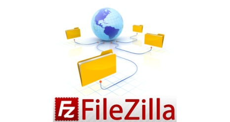 download_filezilla_client_the_free_ftp_solution