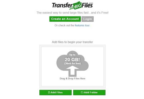 send-large-files-via-transfer-big-files