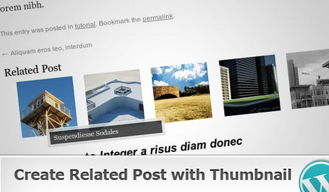 best_thumbnail_related_posts_plugins_for_wordpress
