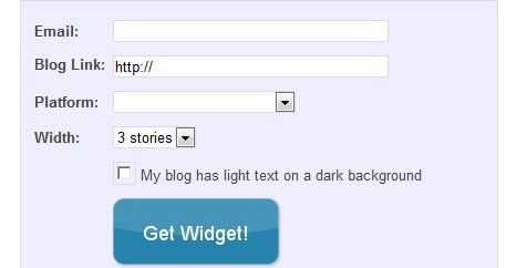 enter_information_to_linkwithin_website