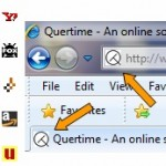 How to Create Favicon for Website and Wordpress