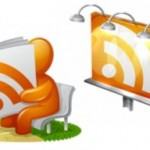How to Create an RSS Feed for Your Website