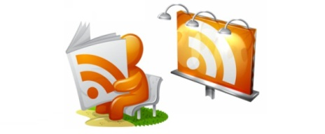 how_to_create_an_rss_feed
