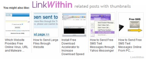 linkwithin_related_posts_with_thumbnails_screenshot