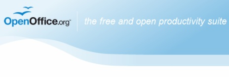 openoffice_org_logo