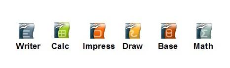 openoffice_org_programs_writer_calc_impress_draw_base_math