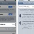 apple_iphone_internet_tethering