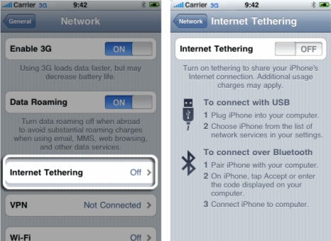 apple_iphone_internet_tethering