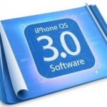 Top 10 Best Features of Apple iPhone OS 3.0