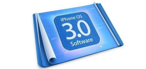 apple_iphone_os_3.0_software