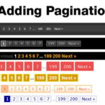 12 Best Wordpress Pagination Plugins You Must Install