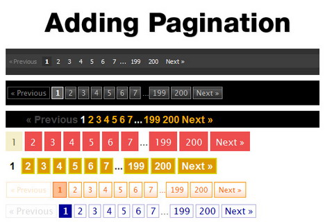 best_wordpress_pagination_plugins