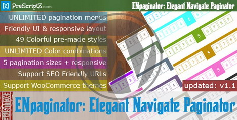 elegant-navigate-paginator-for-wordpress