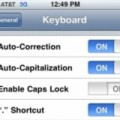 how_to_turn_off_iphone_auto_correction_and_auto_capitalization_features