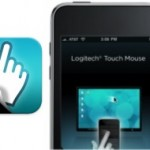 How to Use iPhone As a Mouse or Trackpad and Keyboard