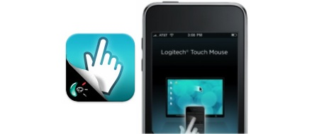 logitech_touch_mouse_for_apple_iphone
