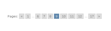 wp-paginate_wordpress_pagination_plugin