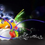 50 Most Beautiful and High Resolution Apple Wallpapers for Free Download