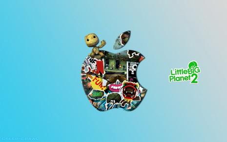 02_lbp_2_apple_wallpaper