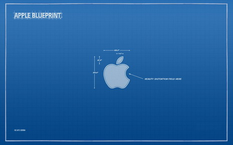 03_apple_blueprint