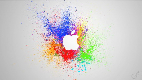 04_apple_paint