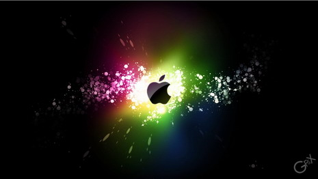 05_apple_spectrum_wallpaper
