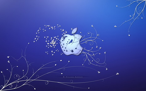 07_once_upon_a_time_mac