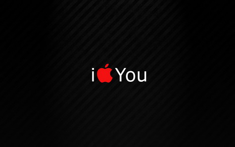 09_i_apple_you