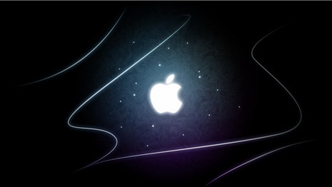 10_apple_tribute_wallpaper