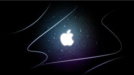 10_apple_tribute_wallpaper