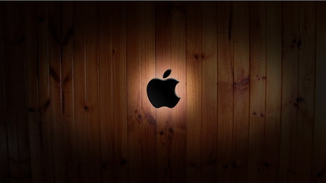 11_apple_wallpaper