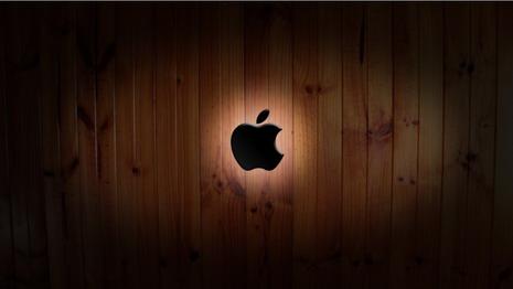 11_apple_wallpaper