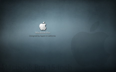 13_macbook_pro_wallpaper