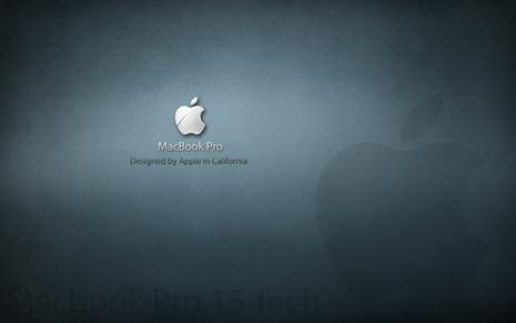 13_macbook_pro_wallpaper