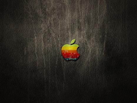 15_my_mac_2
