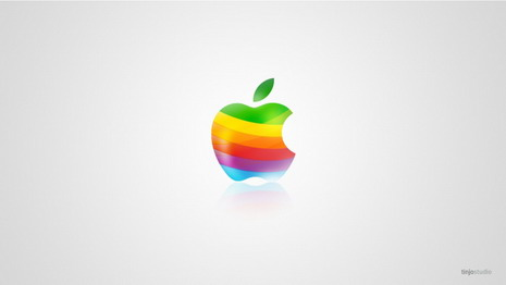 17_apple_cool_color_logo