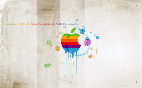 18_apple_splash