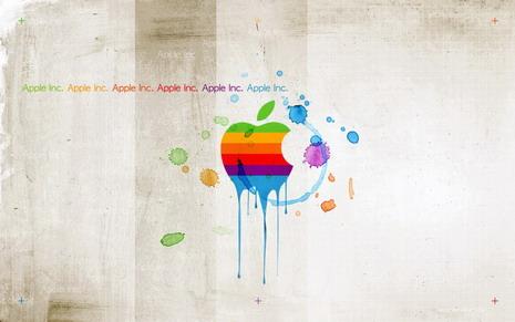 18_apple_splash