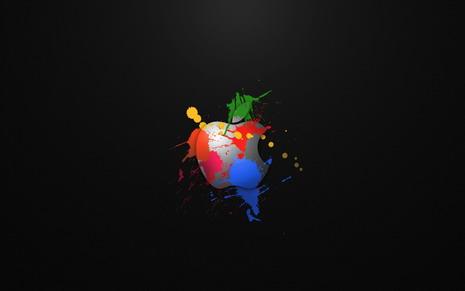 20_apple_colors