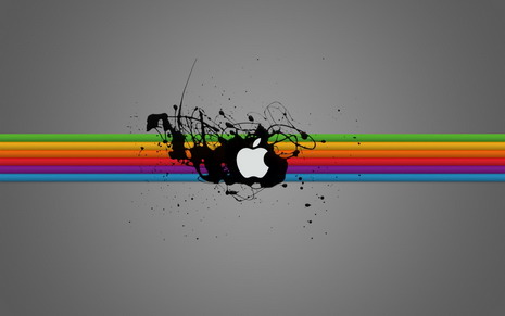24_apple_splatter_rainbow