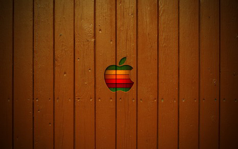 27_mac_wooden_style_wallpaper