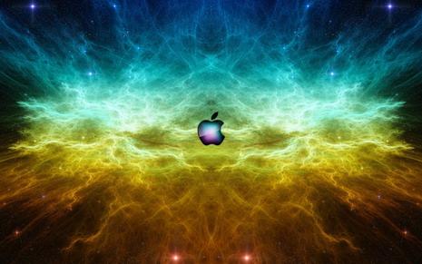 29_apple_nebula_wallpaper
