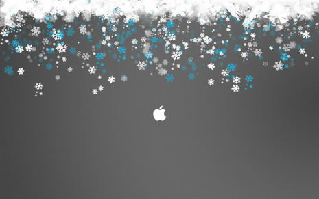 31_snow_mac