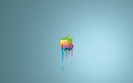32_dripping_apple_blue