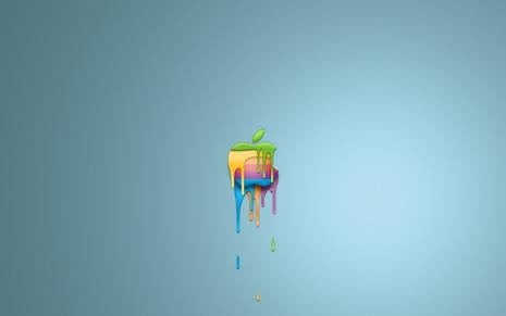 32_dripping_apple_blue